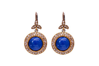 authentic-silver-earrings-0421