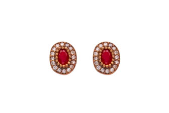 authentic-silver-earrings-0422