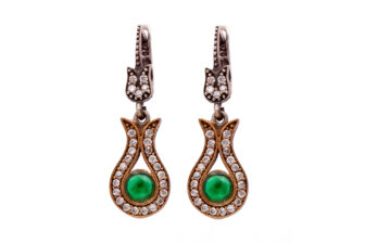 authentic-silver-earrings-0426