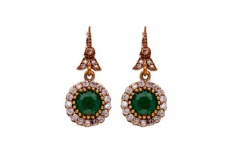 authentic-silver-earrings-0428