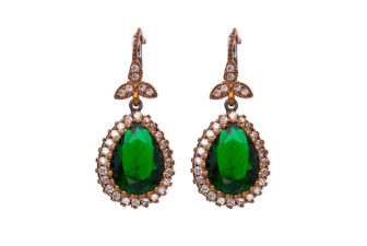authentic-silver-earrings-0434