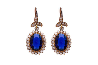 authentic-silver-earrings-0436