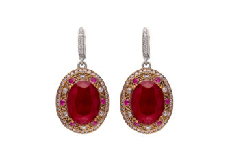 authentic-silver-earrings-0437