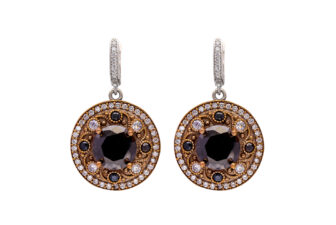 authentic-silver-earrings-0438