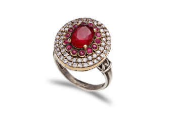 hand-crafted-womens-ring-1567