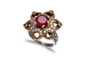 hand-crafted-womens-ring-1571