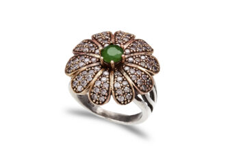 hand-crafted-womens-ring-1572