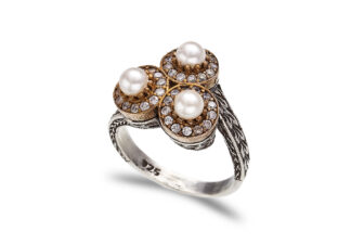 hand-crafted-womens-ring-1576
