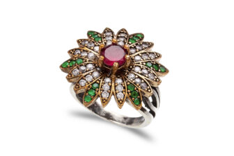 hand-crafted-womens-ring-1577