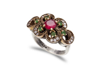 hand-crafted-womens-ring-1578
