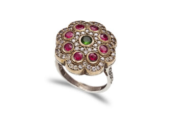 hand-crafted-womens-ring-1579