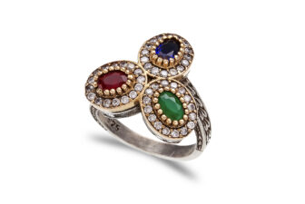 hand-crafted-womens-ring-1582
