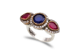 hand-crafted-womens-ring-1584