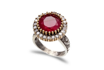hand-crafted-womens-ring-1585