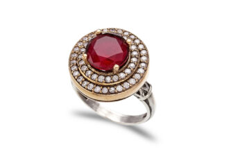 hand-crafted-womens-ring-1587