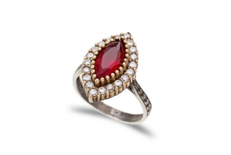 hand-crafted-womens-ring-1589