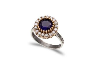 hand-crafted-womens-ring-1590