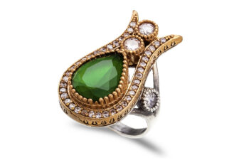 hand-crafted-womens-ring-1753