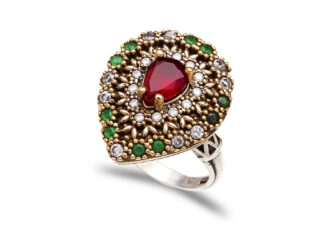 hand-crafted-womens-ring-1756