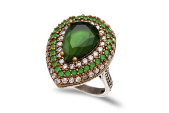 hand-crafted-womens-ring-1757