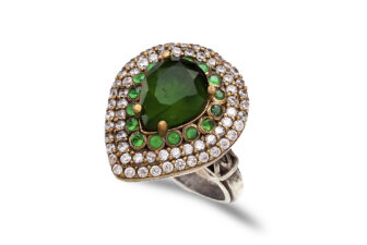 hand-crafted-womens-ring-1758