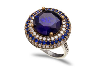 hand-crafted-womens-ring-1759