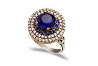 hand-crafted-womens-ring-1760