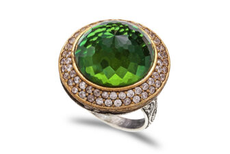 hand-crafted-womens-ring-1761