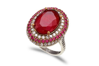 hand-crafted-womens-ring-1762