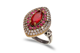 hand-crafted-womens-ring-1763