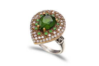 hand-crafted-womens-ring-1764