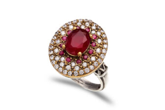 hand-crafted-womens-ring-1765