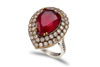 hand-crafted-womens-ring-1766