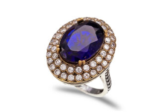 hand-crafted-womens-ring-1767