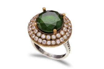 hand-crafted-womens-ring-1768