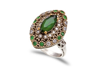hand-crafted-womens-ring-1769