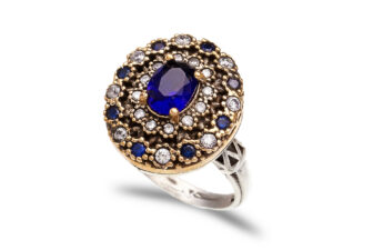 hand-crafted-womens-ring-1771