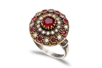 hand-crafted-womens-ring-1772