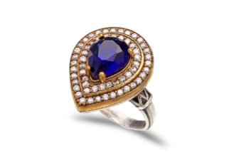 hand-crafted-womens-ring-1773