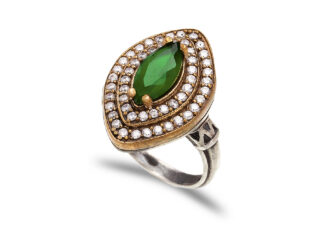 hand-crafted-womens-ring-1774