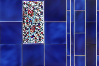 2002-hand-painted-iznik-tile