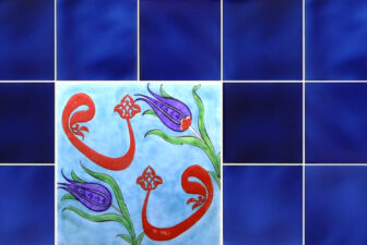 2010-hand-painted-iznik-tile