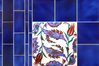 2012-hand-painted-iznik-tile