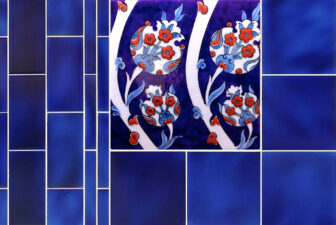 2015-hand-painted-iznik-tile