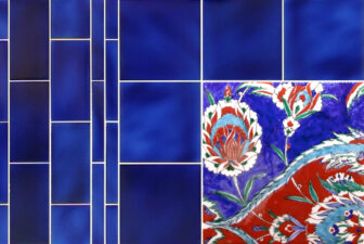 2018-hand-painted-iznik-tile