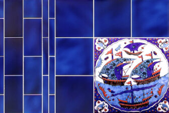 2024-hand-painted-iznik-tile