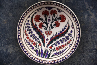 3009-hand-painted-iznik-plate-above