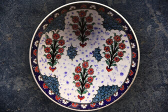 3012-hand-painted-iznik-plate-above