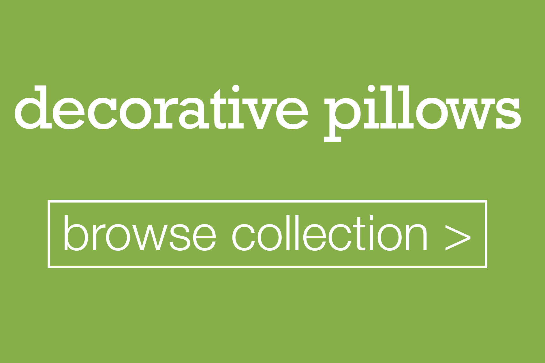 category-icon-fractal-pillows