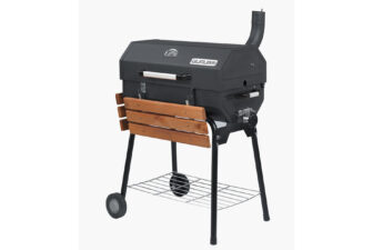 charcoal-barbeque-0001